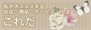 bn_01_sp
