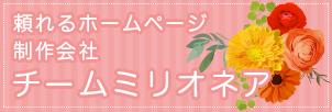 bn_03_sp