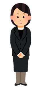 mofuku2_woman