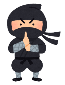 ninja7_black