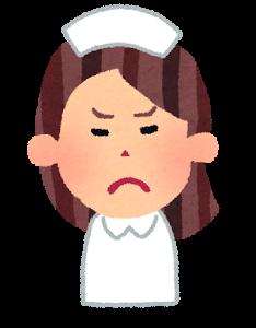 nurse02_angry