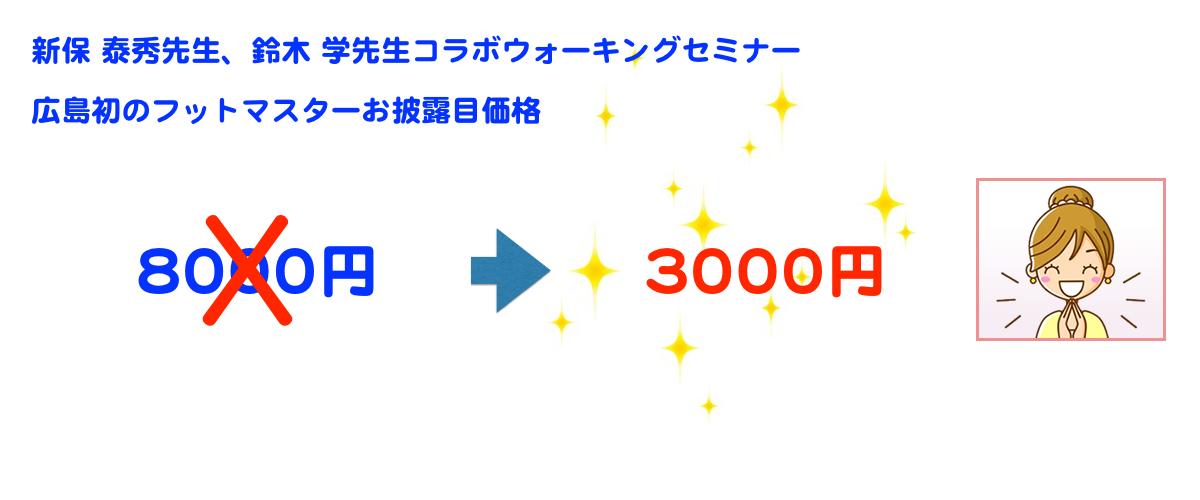 価格.001